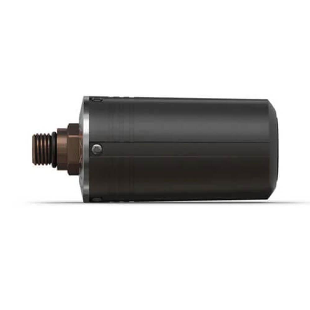 garmin Датчик давления кислорода в баллоне GARMIN Descent T1 010-12811-01