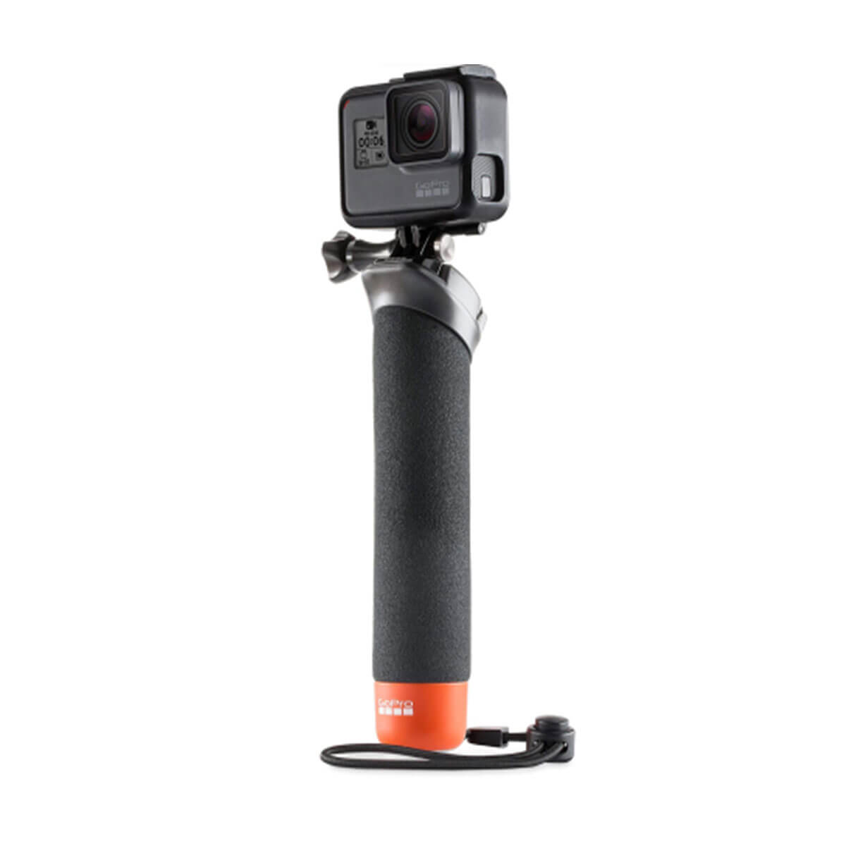 gopro Ручка-поплавок GoPro The Handler Floating Hand Grip (AFHGM-002) AFHGM-002