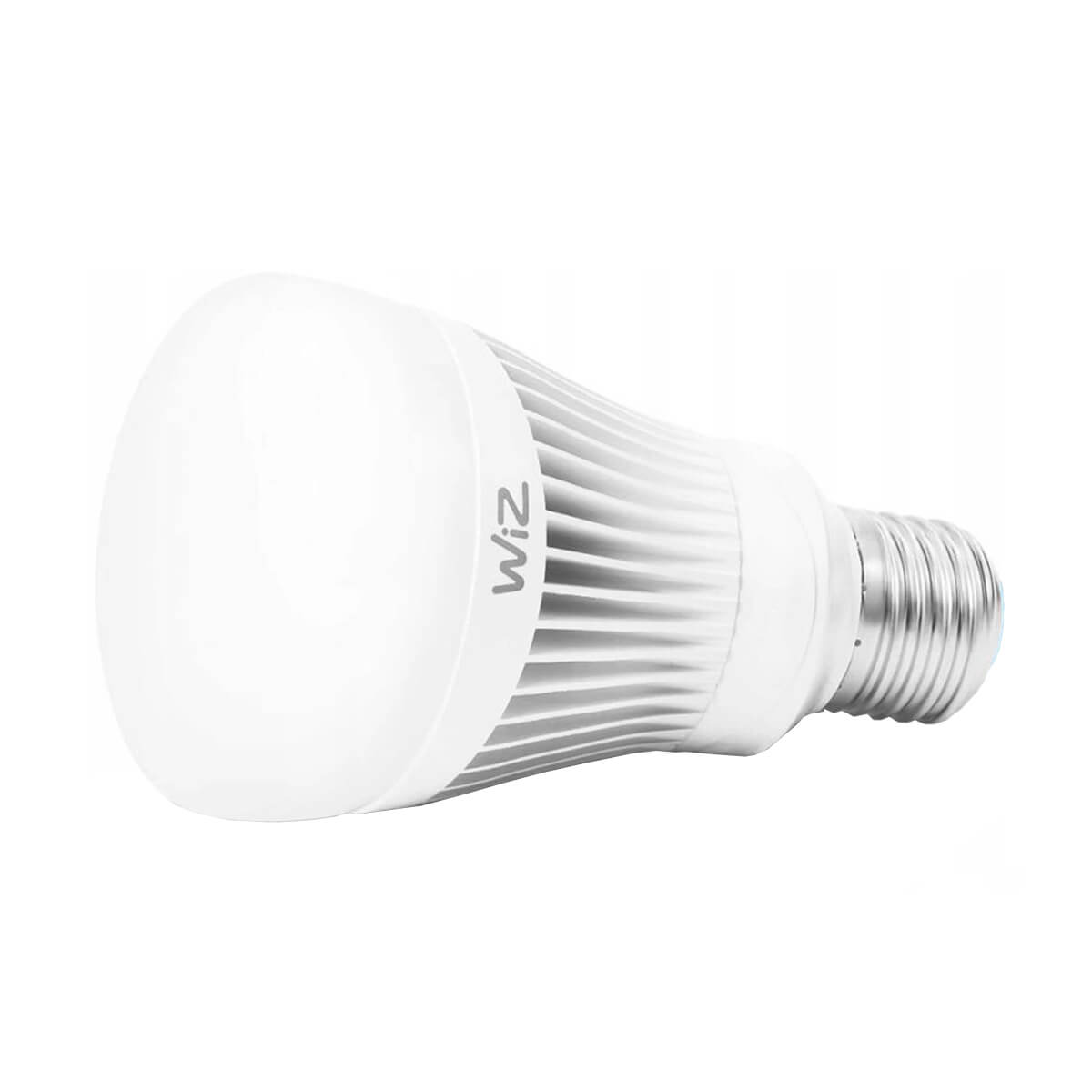 Смарт-лампа WiZ LED Smart Whites E27 806Lm 2700-6500K (WZ0126071)