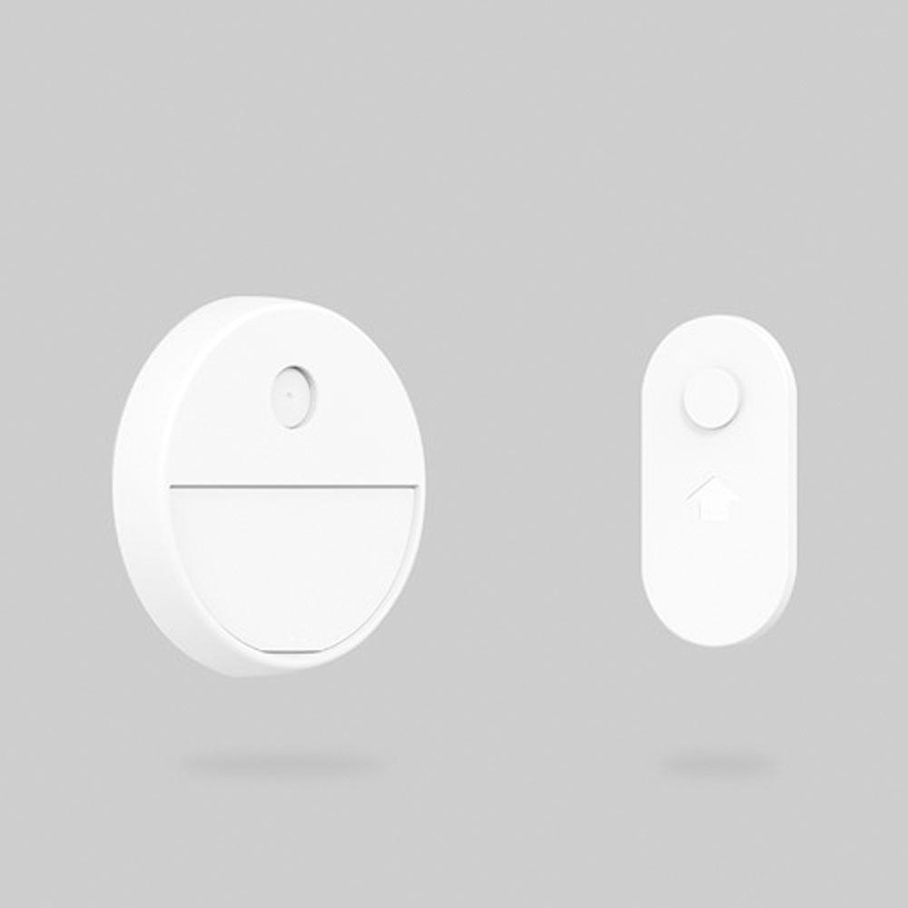 xiaomi Монитор температуры и влажности Xiaomi MiJia ClearGrass Bluetooth Thermometer and Hygrometer CGG1 (3011038) 3011038