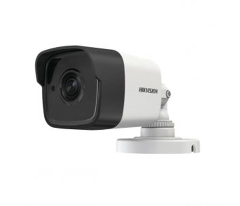 IP-камера Hikvision DS-2CD1021-I(E) (4 мм)