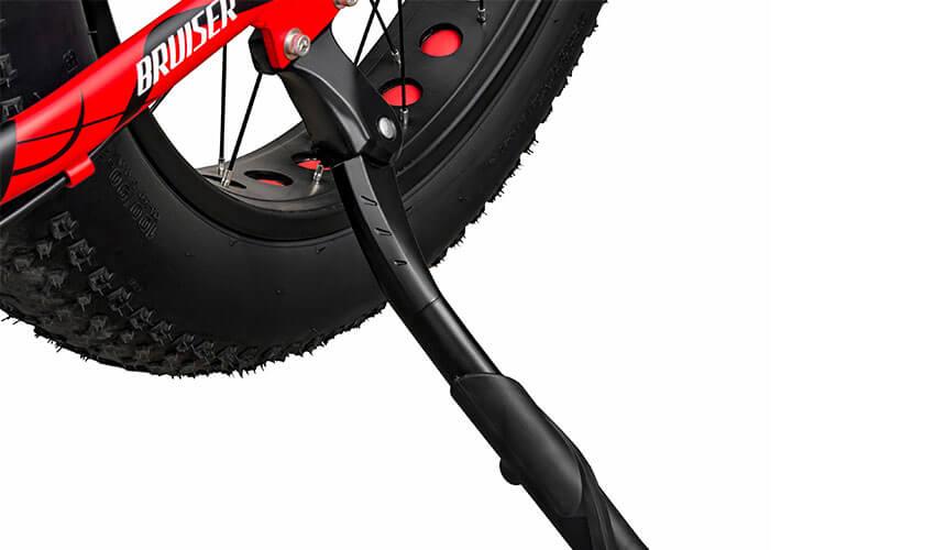 Электровелосипед Like.Bike Bruiser