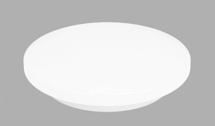 Yeelight Ceiling Light 260mm (Basic version) 10W 5700K (YLXD61YL)
