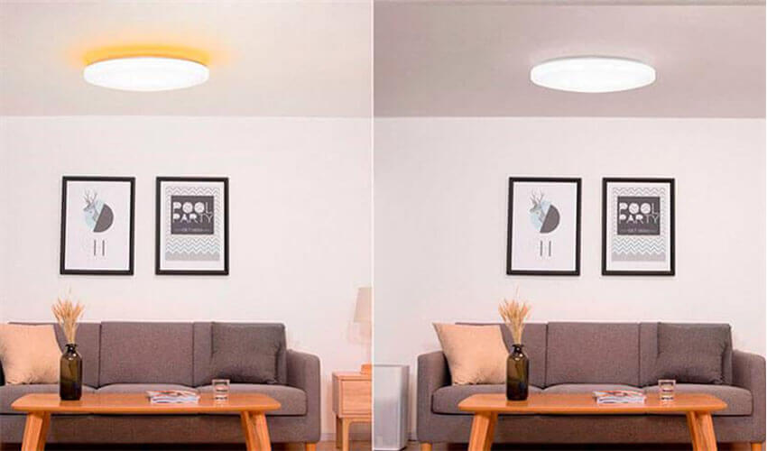 Xiaomi Mi LED Ceiling
