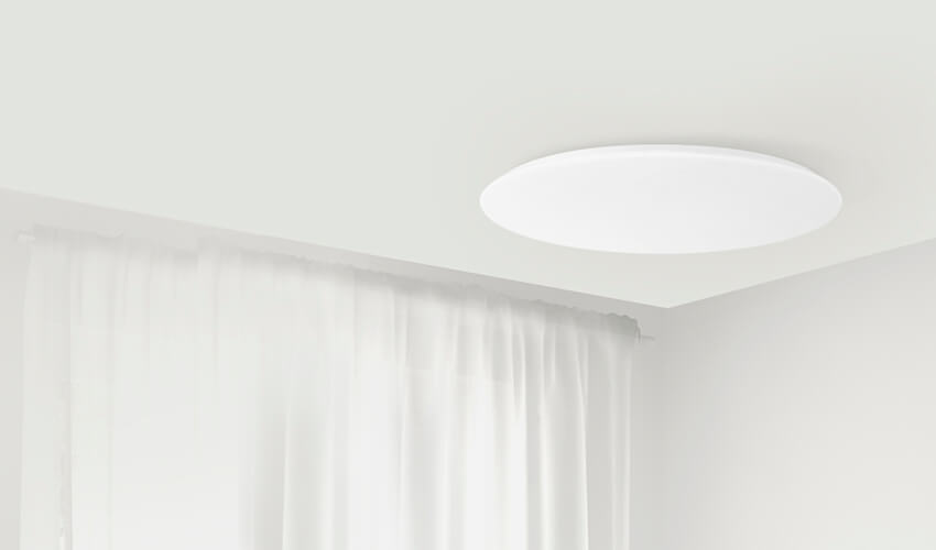 Yeelight LED Ceiling Lamp 450mm White