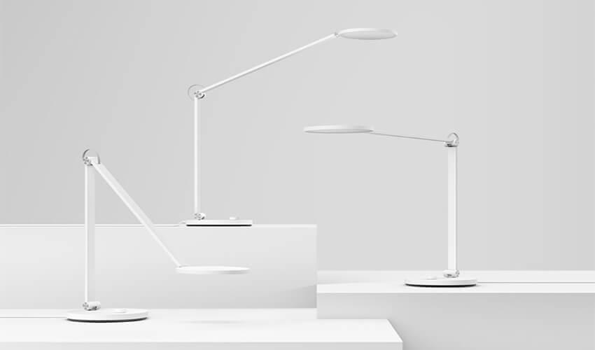 Xiaomi Mijia LED Lamp Pro