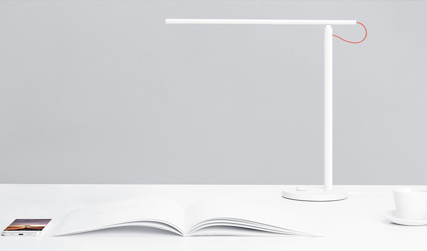 Xiaomi Mijia Table LED Light MJTD01YL (MUE4087GL)