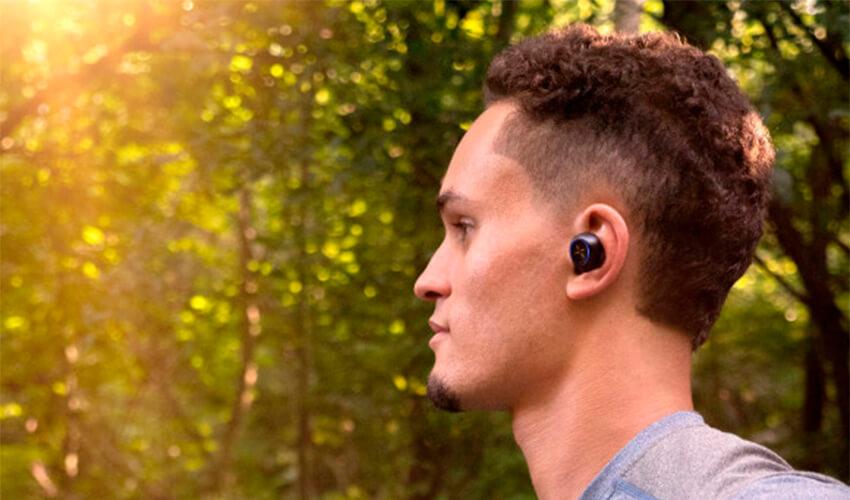 Klipsch S1 True Wireless + Charging