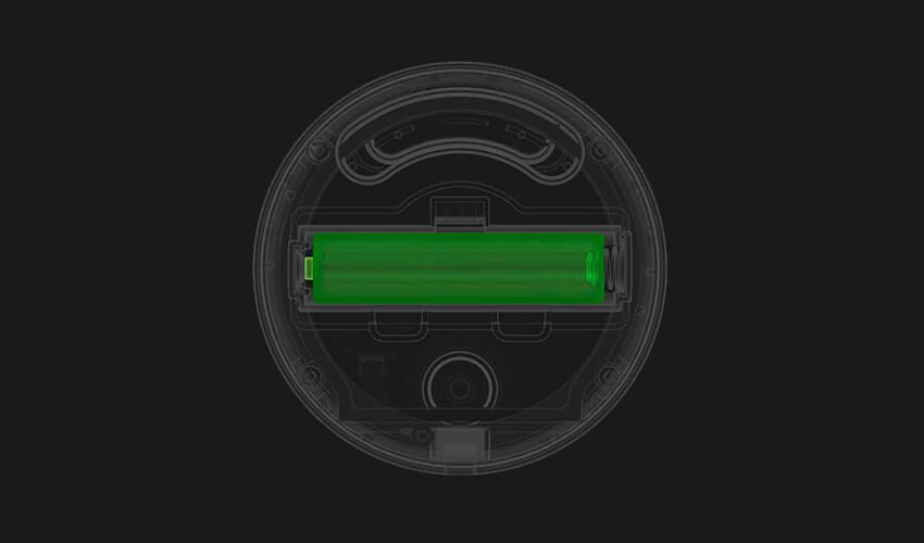 Xiaomi Mi Smart Temperature & Humidity Monitor
