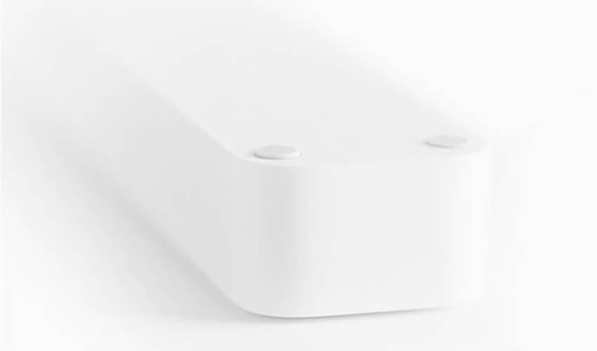 Xiaomi Mi Power Strip (3-outlet, 3 USB)