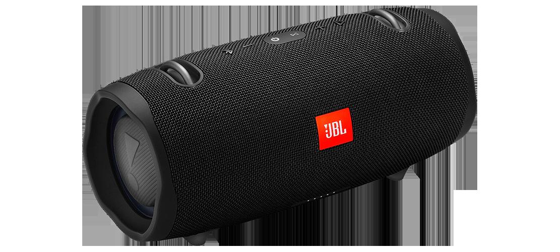 Аудиотехника JBL
