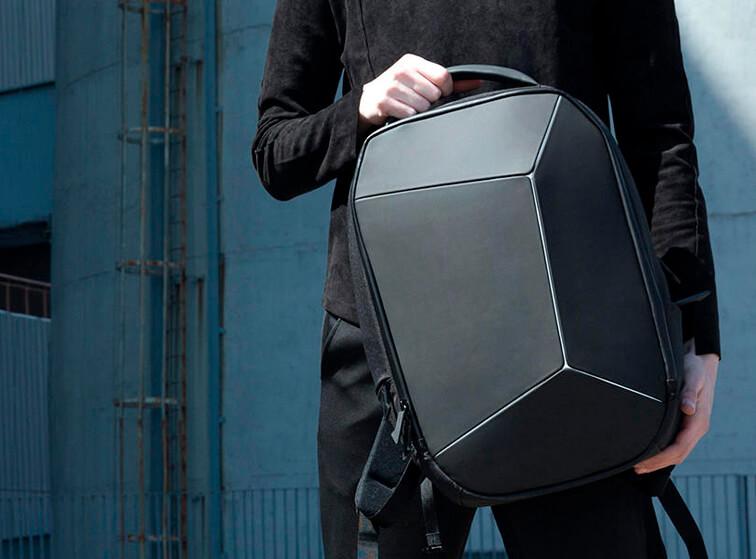 Рюкзак Xiaomi Mi Geek
