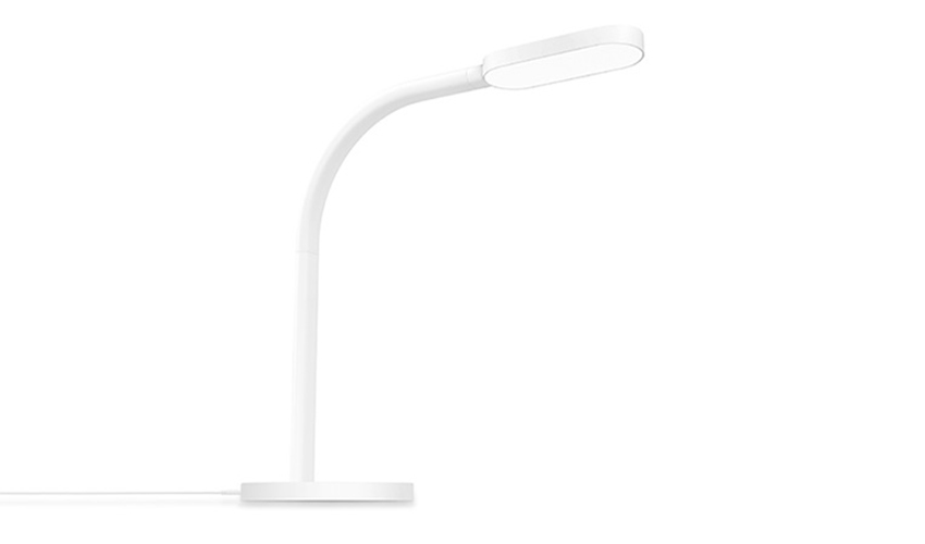 Yeelight LED Desk Light YLTD01YL (MUE4078RT)