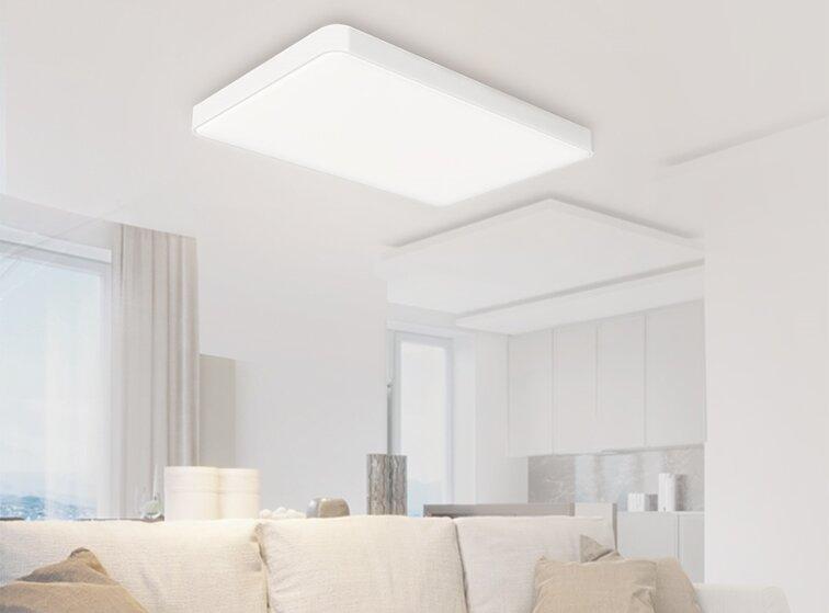 Yeelight Crystal Ceiling Light Pro