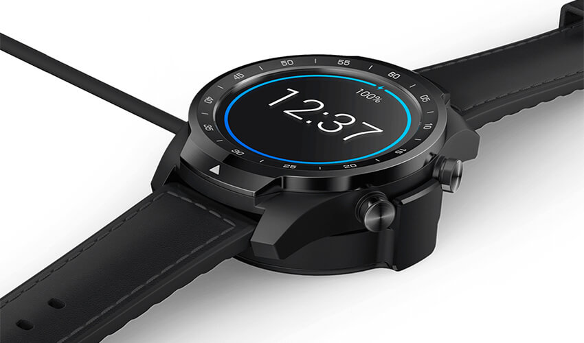 MOBVOI TicWatch Pro Charging Dock