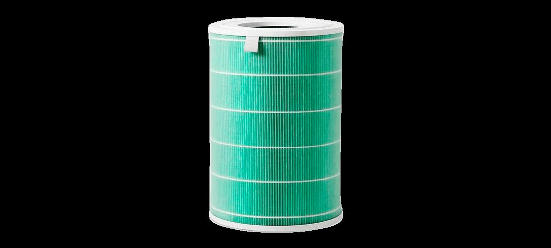 Фильтр для очистителя воздуха