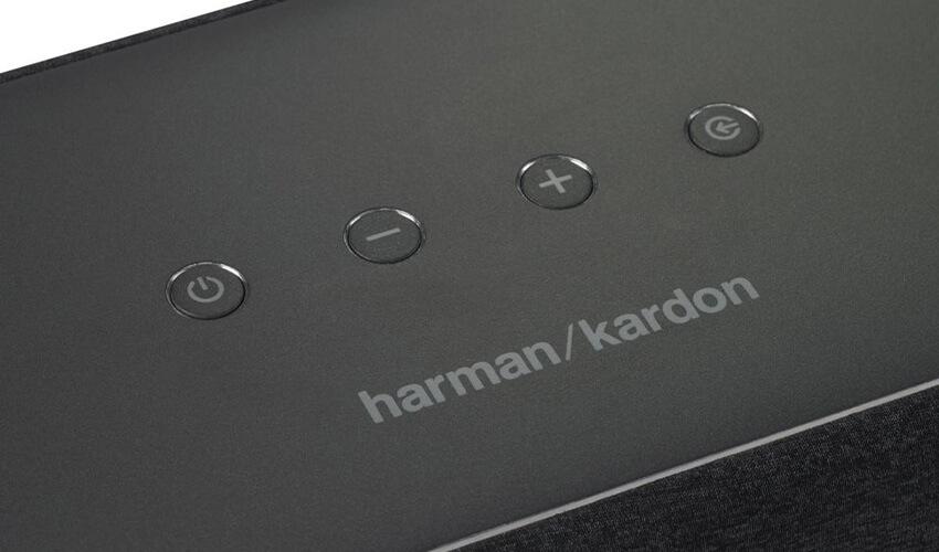 Harman/Kardon Enchant 1300 Soundbar
