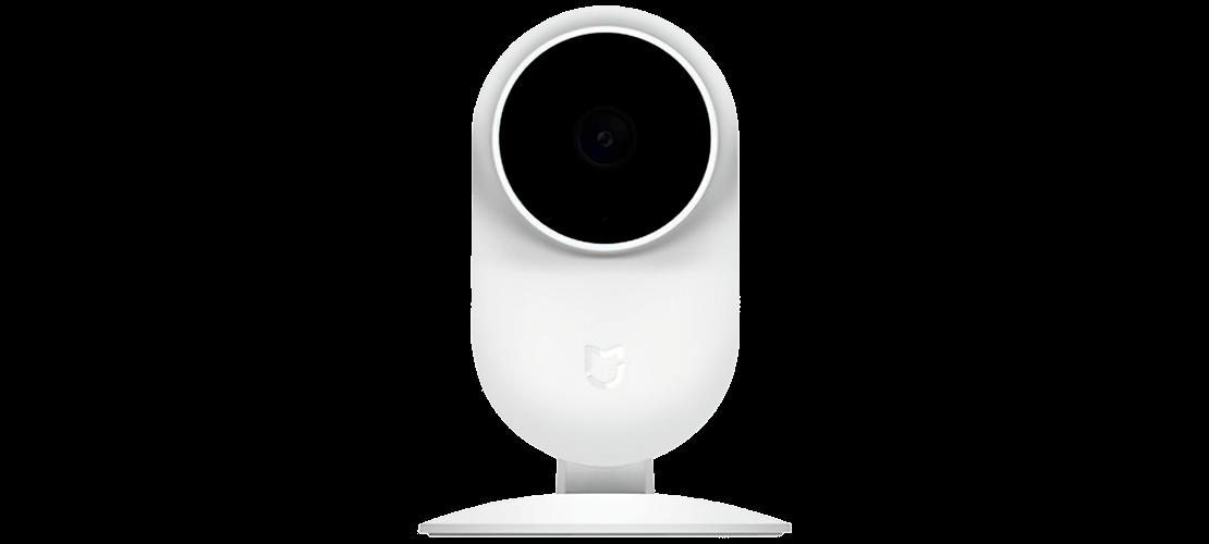 IP-камера Xiaomi