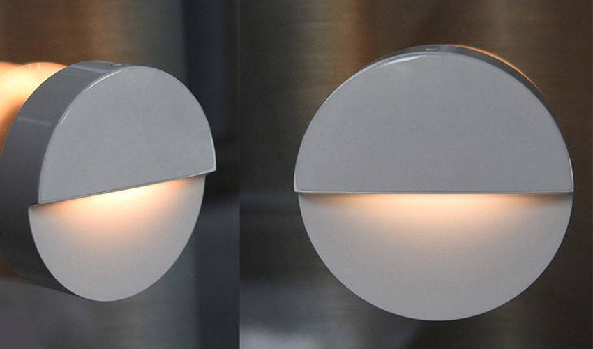 Xiaomi Mijia Philips Bluetooth Night Light
