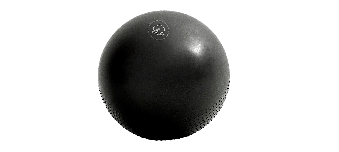 Фитнес-мяч