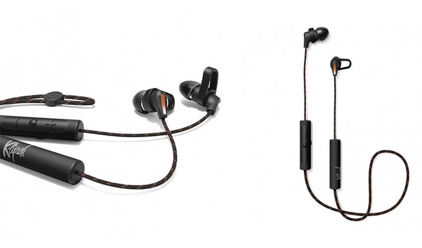 Klipsch T5 Sport Wireless