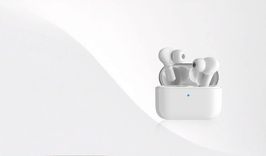 HONOR Choice TWS Earbuds X1 -6