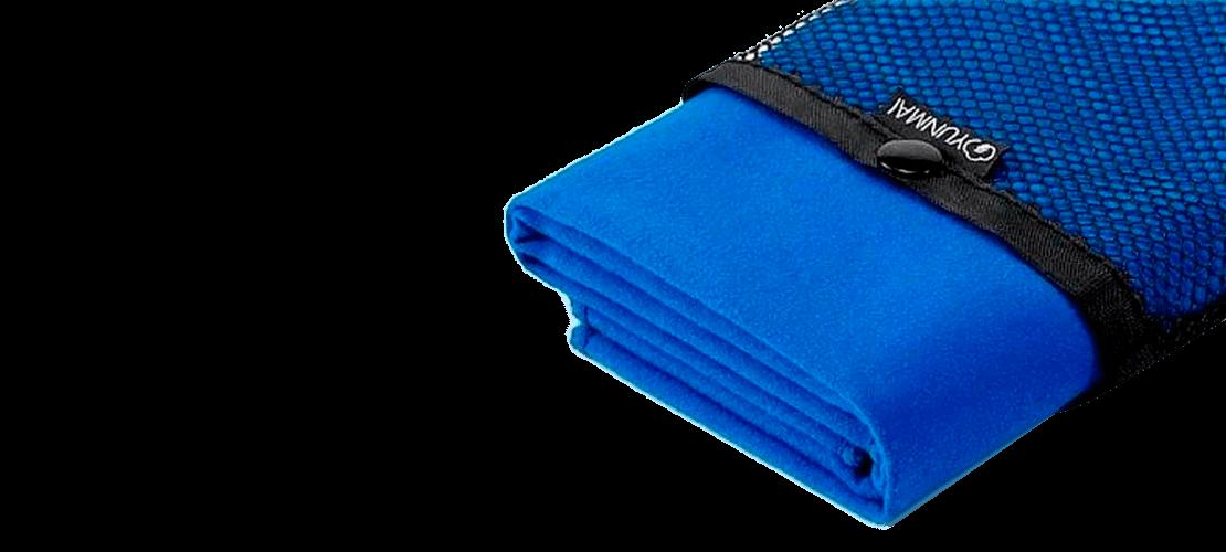 Полотенце для фитнеса