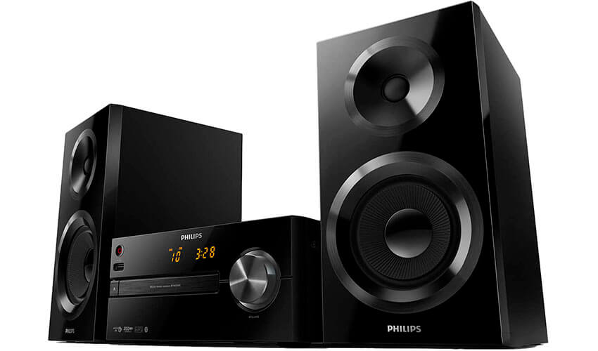 Philips BTM2560