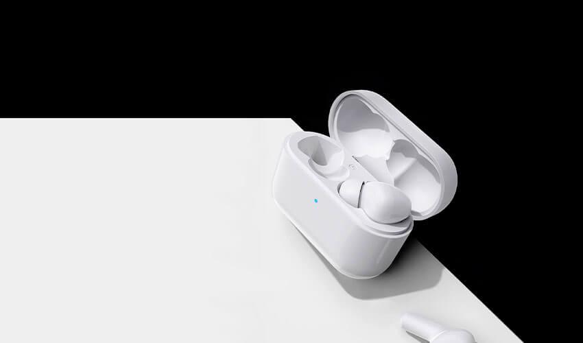 HONOR Choice TWS Earbuds X1 -1