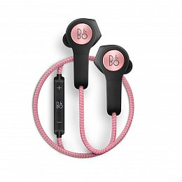 Наушники Bang & Olufsen BeoPlay H5 Dusty Rose  (6436)