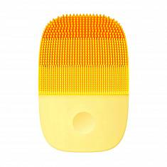 Массажер для лица Xiaomi inFace Electronic Sonic Beauty Facial (MS-2000) Orange