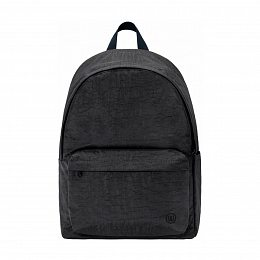 Рюкзак Xiaomi 90 Points Youth College Backpack Black 15L