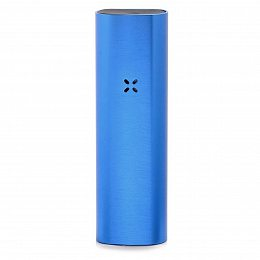 Вапорайзер PAX 2 Limited Edition Electric Blue (VPPX2EB)