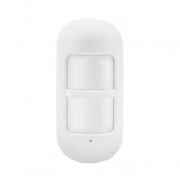 Датчик движения Smanos Wireless PIR Motion Detector (MD9100)
