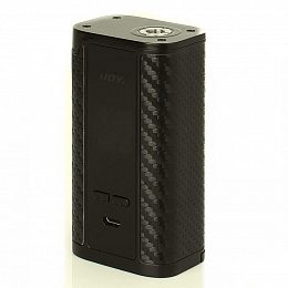 Мод iJOY Captain PD270 Black Mod (IJCP270B)