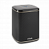 Thumb Мультирум акустика RIVA Arena Compact Multi-Room+ Wireless Speaker Black (RWA01B-UN)