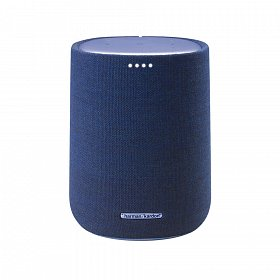 Акустическая система Harman/Kardon Citation ONE MKII Blue (HKCITAONEMKIIBLUEU)