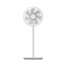 Вентилятор напольный Xiaomi Mijia DC inverter Floor Fan (ZLBPLDS02ZM/PYV4001CN)