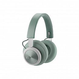 Наушники Bang & Olufsen BeoPlay H4 Aloe (6438)
