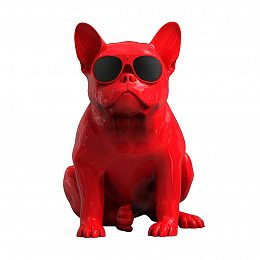 Акустика Jarre Technologies AeroBull HD1 Glossy Red  (ML06031 2101)