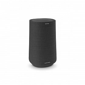 Мультирум акустика Harman/Kardon CITATIONE 100 GA (HKCITATION100BLKEU)