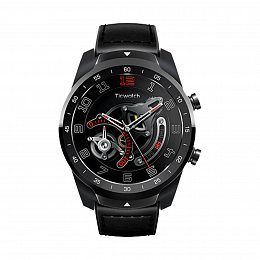 Смарт-часы MOBVOI TicWatch Pro WF12106 Shadow Black