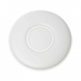 Потолочный смарт-светильник Yeelight Decora Ceiling Light Mini 350mm 24W 2700-6000К White (YLXD25YL) (YLXD2502CN)