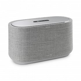 Мультирум акустика Harman/Kardon CITATIONE 500 GA (HKCITATION500GRYEU)