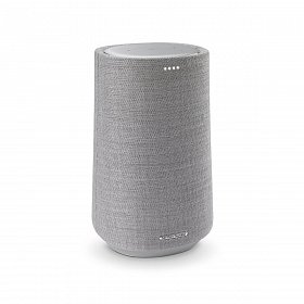 Мультирум акустика Harman/Kardon CITATIONE 100 GA (HKCITATION100GRYEU)