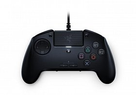 Геймпад Razer Raion Fightpad for PS4 (RZ06-02940100-R3G1)