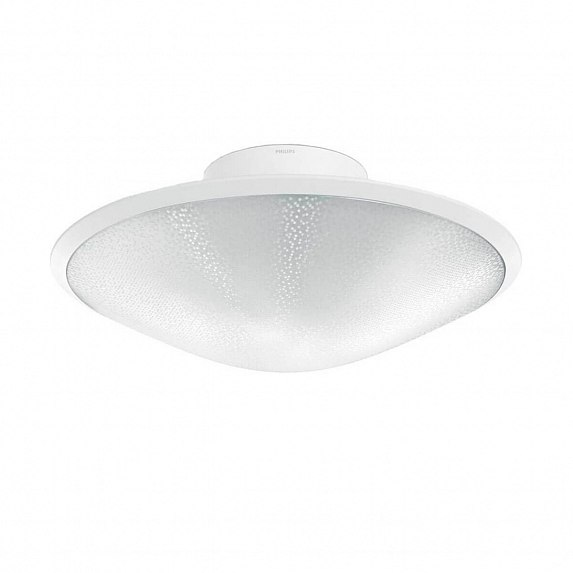 Смарт-светильник PHILIPS COL-Phoenix-ceiling lamp-Opal white (31151/31/PH)