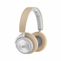 Наушники Bang & Olufsen Beoplay H9i Natural (6452)