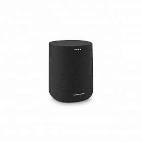Мультирум акустика Harman/Kardon CITATIONE ONE GA (HKCITATIONONEBLKEP)