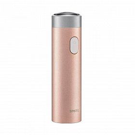 Электробритва мужская Xiaomi SMATE Portable Turbine Electric Razor Gold (ST-R103)